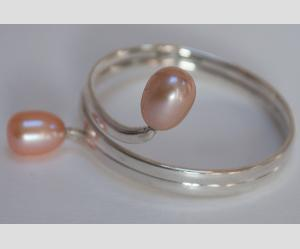 PearlSpiralCockring